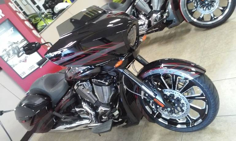 used 2015 victory magnum x1 transaction price 22 999 motorcycles and apache junction az. Black Bedroom Furniture Sets. Home Design Ideas
