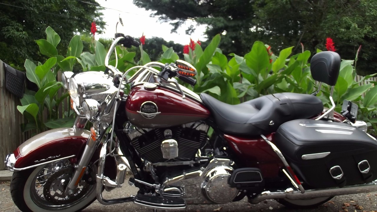 Page 392 Cycle Trader Used Harley Davidson Motorcycles Sale