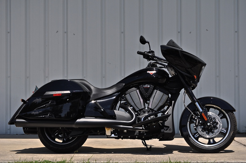 page 11 cycle trader used victory motorcycles sale. Black Bedroom Furniture Sets. Home Design Ideas